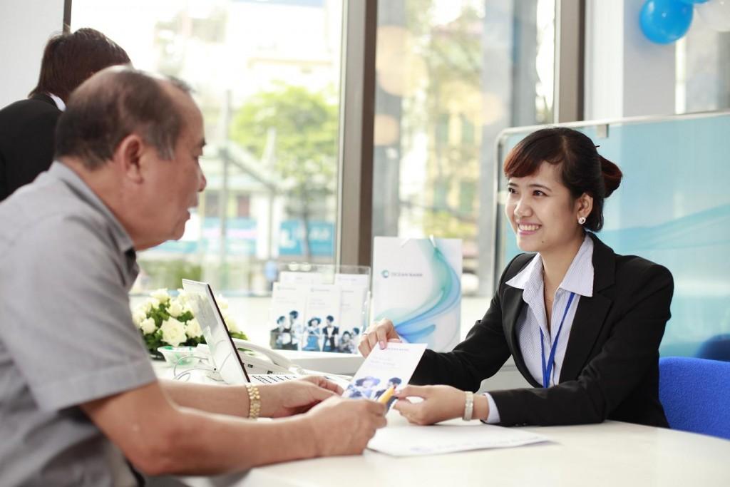 Nhân viên tư vấn bán hàng giỏi cần làm gì ?