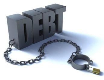 Nợ - Bài toán LỚN doanh nghiệp