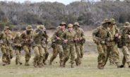 7 nguyên tắc quân sự có thể áp dụng vào chiến lược marketing